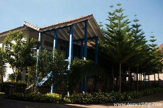 Aranwa Sacred Valley Hotel & Wellness: Hotel rooms
