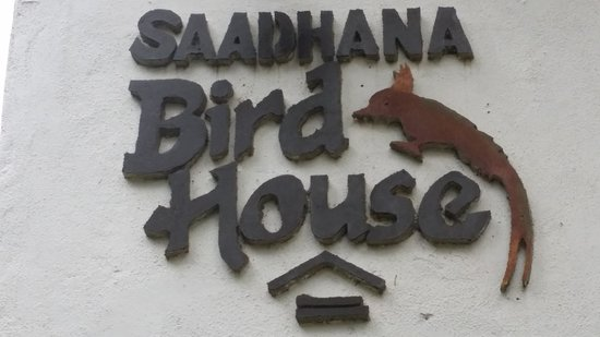 Birdhouse: Had a great satisfaction with the hospitality and really enjoyed our 2 nights at the Bird House