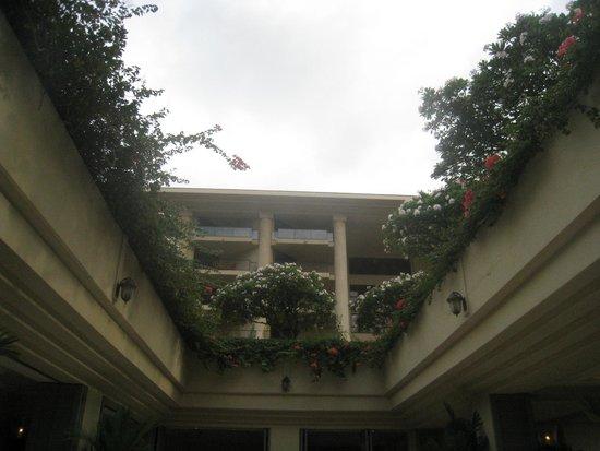Four Seasons Resort Maui at Wailea: Four Seasons Hotel