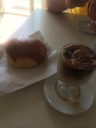 Caffe al ciclope 2
