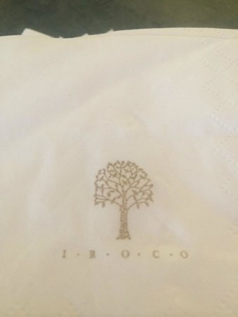 Iroco