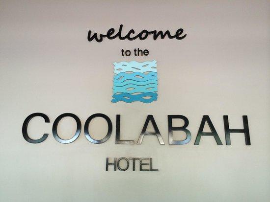 Coolabah Hotel: Hotel Coolabah