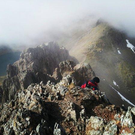 Lakeland Mountain Guides