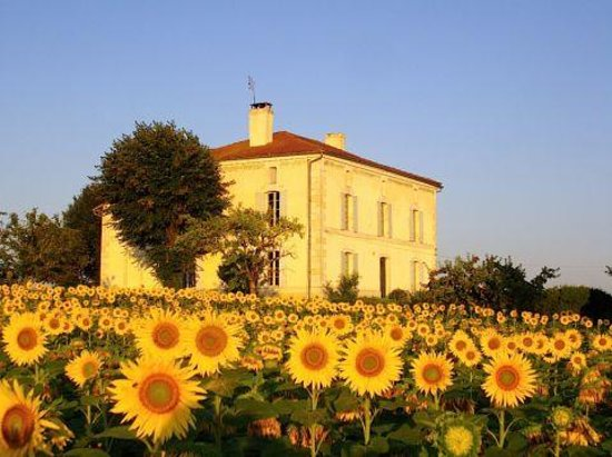 Peyriere, Francia: getlstd_property_photo