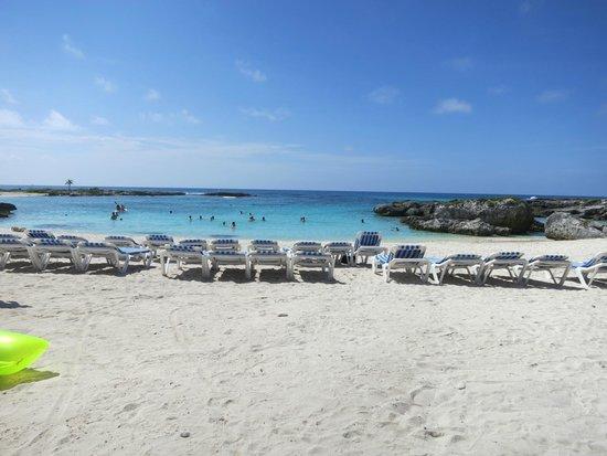 Grand Sirenis Riviera Maya Resort & Spa: Gorgeous!