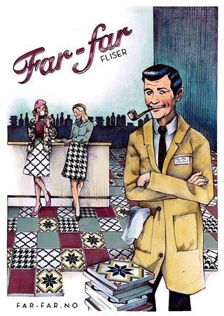 Far-far