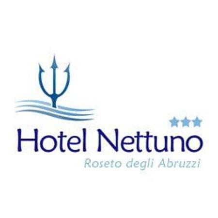 Logo Hotel Nettuno