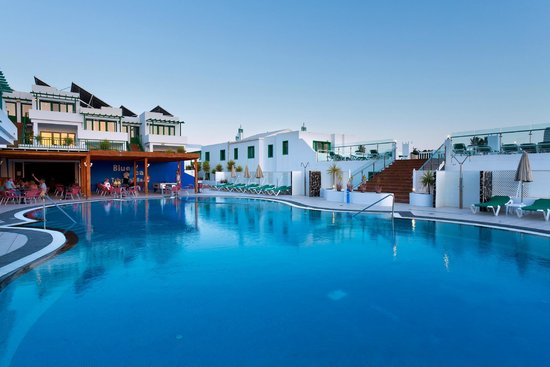 Hotel Blue Sea Mallorca