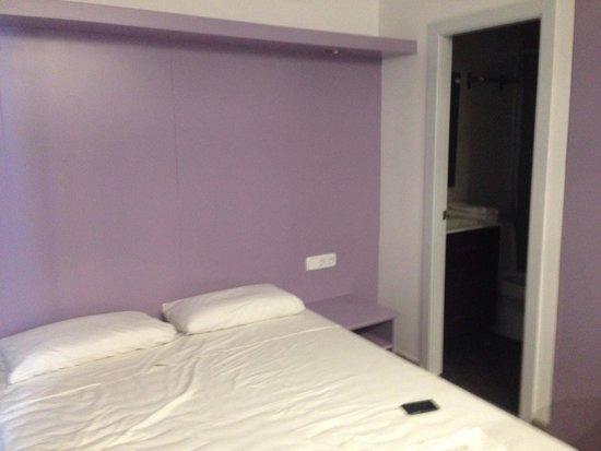 Suites 16 Ramblas