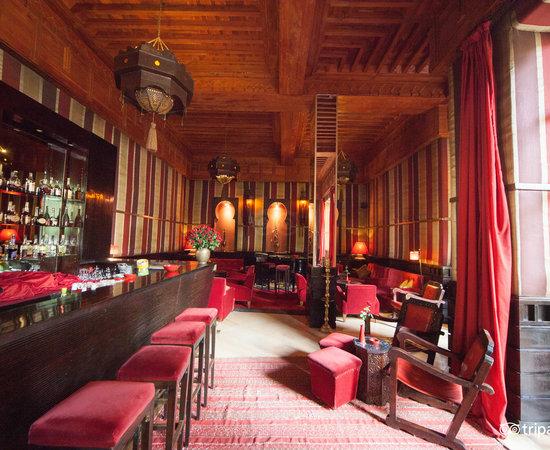 les jardins de la koutoubia hotel marrakech maroc voir les tarifs et 537 avis. Black Bedroom Furniture Sets. Home Design Ideas