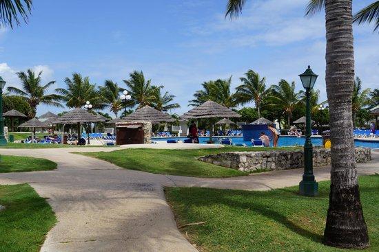 The Verandah Resort & Spa: pool