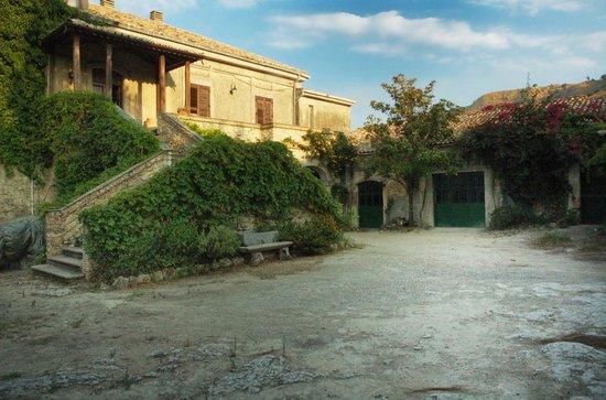 Azienda Agricola Blandini