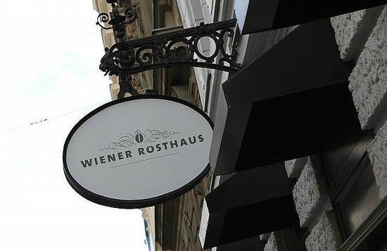 Wiener Roesthaus
