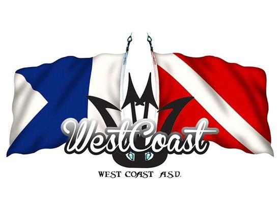 West Coast Asd