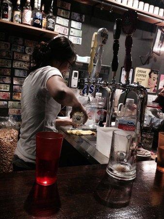 Brew 3.14: Craft beer