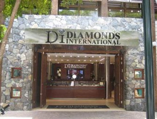 diamonds international philipsburg diamonds. Black Bedroom Furniture Sets. Home Design Ideas