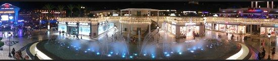 Best Tenerife: centre ville