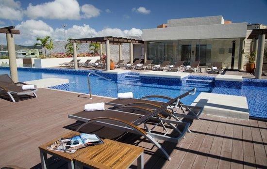 Unik Hotel Margarita