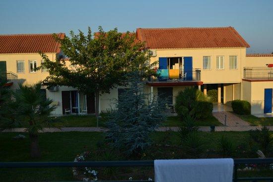 Almyros Natura Hotel - CYPROTEL: Бунгало отеля