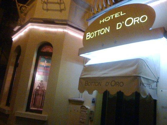 Photo of Hotel Botton D'Oro Salsomaggiore Terme