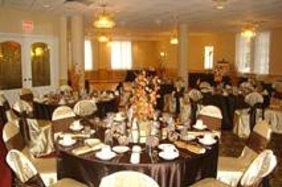Ramada Ligonier 99 1 3 Updated 2017 Prices Hotel Reviews Pa Tripadvisor