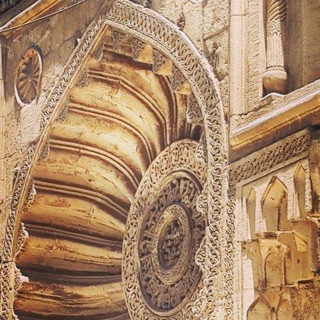 Le Riad Hotel de charme: Le Riad Old Town Cairo