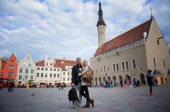 Tallinn Photo