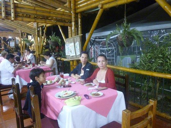 Eco Hotel Santa Barbara Reviews La Siria Colombia Tripadvisor