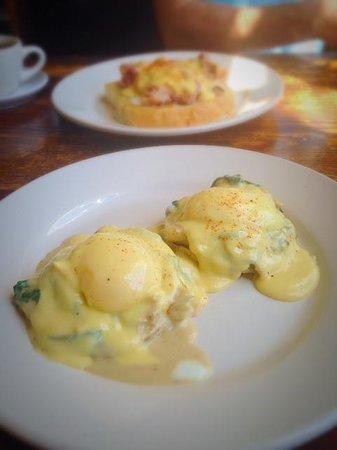 Old Granite Street Eatery, Reno - Menu, Prices & Restaurant Reviews ...