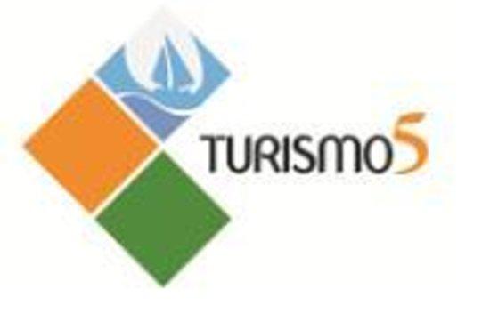 Turismo5 -  Day Tours