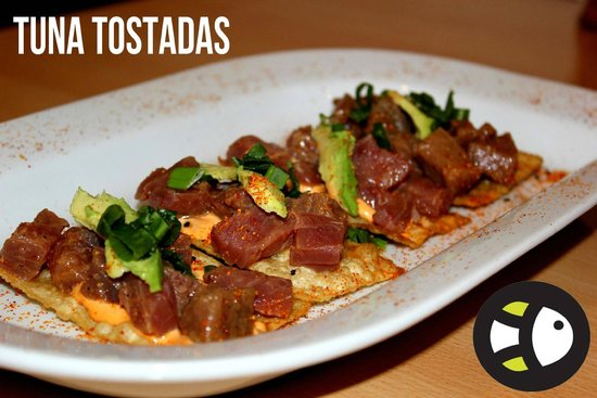 Best Food Delivery In Los Mochis