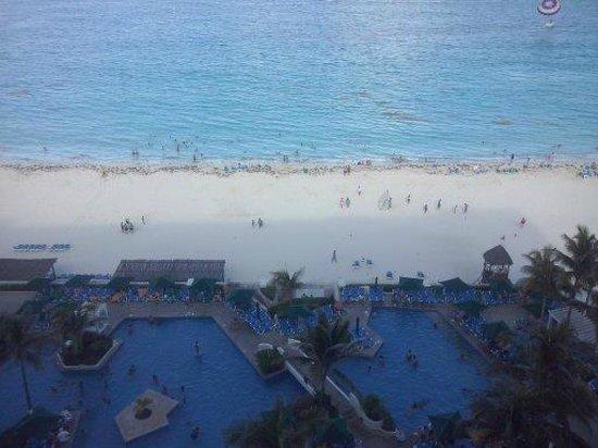 Royal Solaris Cancun : Royal Solaris