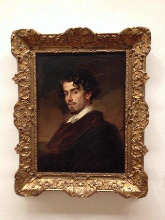 Museo de Bellas Artes de Sevilla: Museo di belle arti