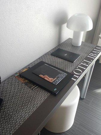 Serge Blanco Hotel Ibaia: Jgg81