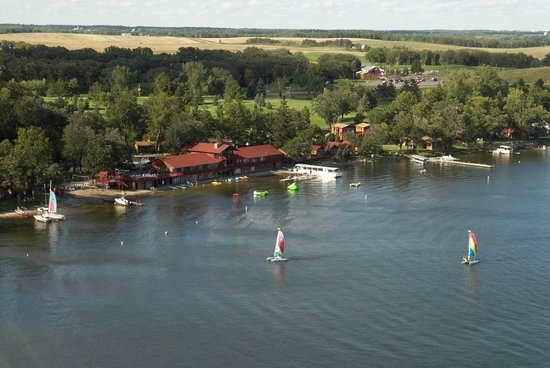 Photo of Fair Hills Resort Detroit Lakes