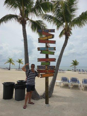 Islander Resort, a Guy Harvey Outpost: Islander Resort
