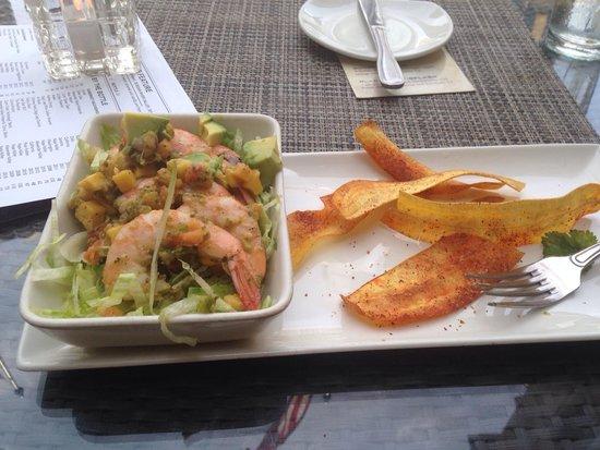 tampico shrimp picture of mccormick schmick s seafood steaks rh tripadvisor com au