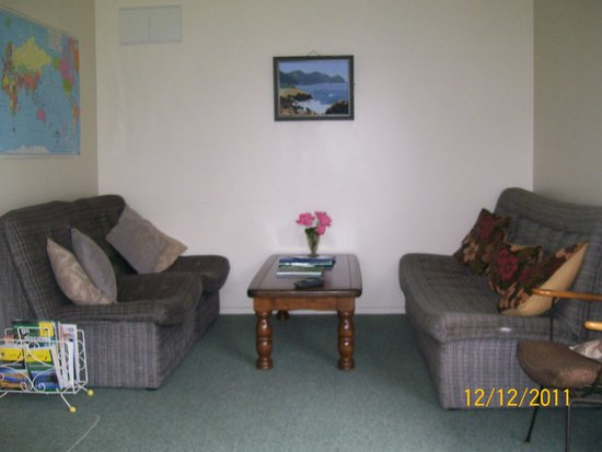 Amazing Riverview Cottage Cabins Campground Reviews Hokitika Caraccident5 Cool Chair Designs And Ideas Caraccident5Info