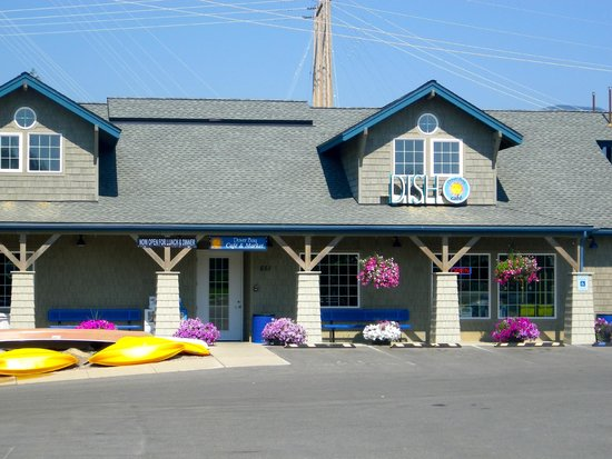 Pet Friendly Hotels Sandpoint Idaho