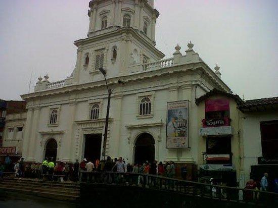 Caldas, Colombia: getlstd_property_photo