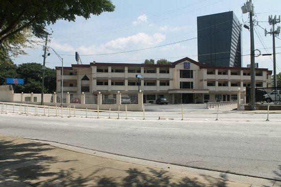 Photo of Motel 6 Atlanta Downtown