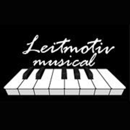 Leitmotiv Musical