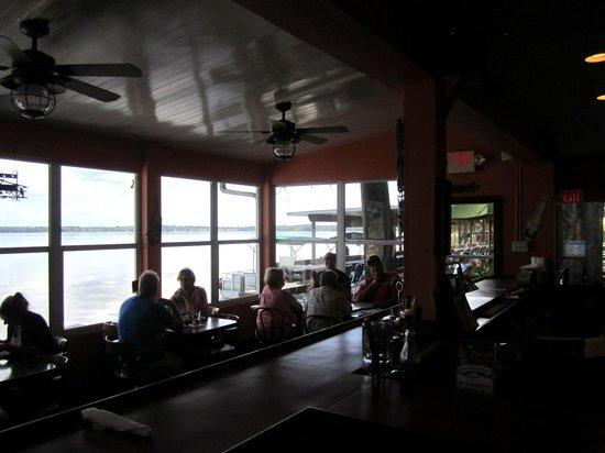 J. B. Boondocks Bar & Grill照片