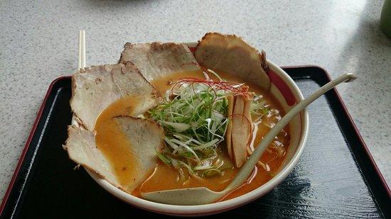 Tokuichiban Honten Dobutsuendori
