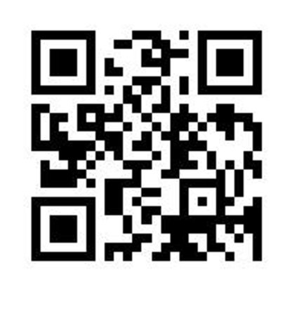 BASE Woodfired Pizza: QR code