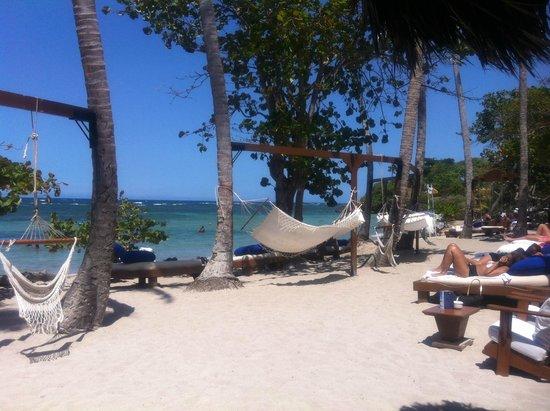 The Tropical at Lifestyle Holidays Vacation Resort: Serenity VIP Beach