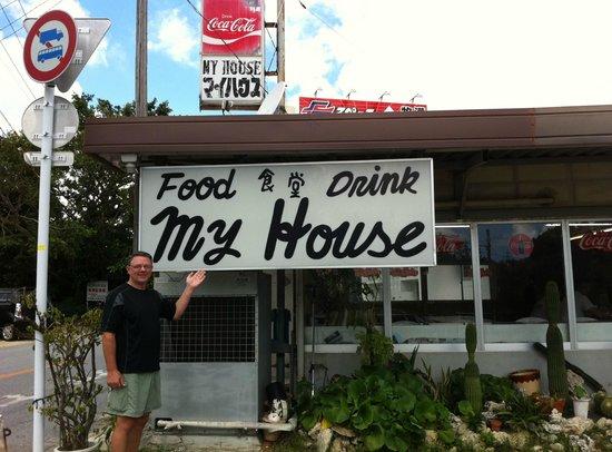 Best Fried Rice Restaurants In Columbia Sc