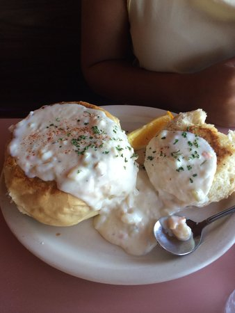 Fat Cats: Chowder bread bowl!! Omg!!