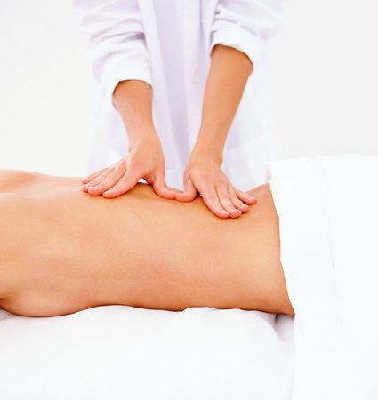 Grampians Healing Hands Massage Therapy