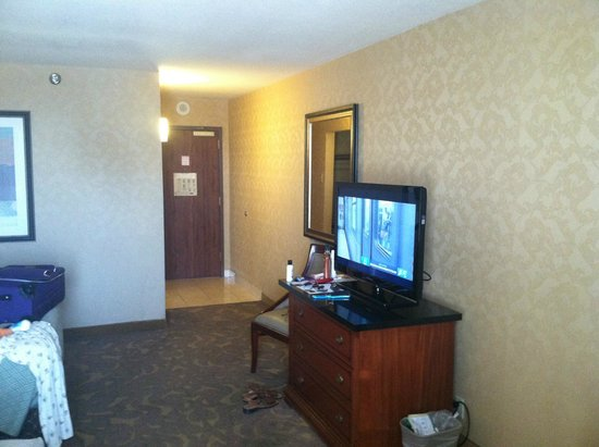 Circus Circus Hotel & Casino Las Vegas : room